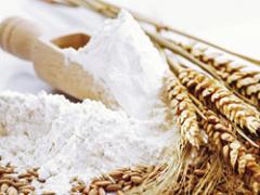 Услуга перевалки зерновых культур
