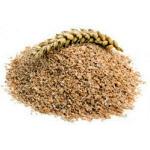 Услуги гранулирования пшеничных отрубей