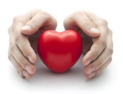 Консультации кардиолога
