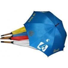 Сублимация зонтов