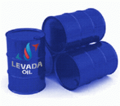Packing of lubricants