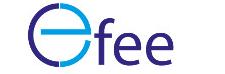Пополнение кошелька Efee возможно более чем 80 международными системами