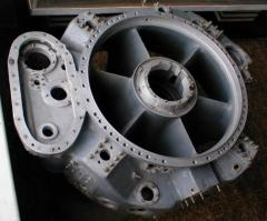 Exact molding of preparations Sumy Ukraine