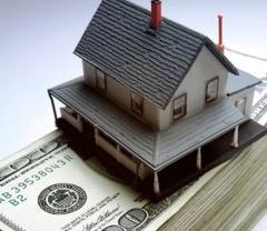Урегулирование кредитной задолженности. Защита в