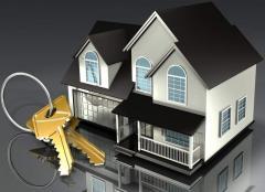 Строительство зданий под ключ