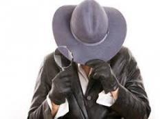 Service secret buyer