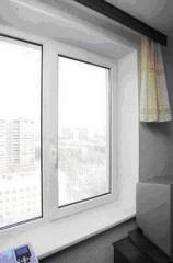 Installation and installation of windows