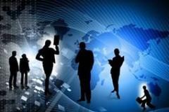 Расследования в интересах защиты бизнеса