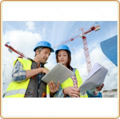 Installation and adjustmen