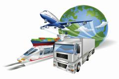 Перевозки грузов . Транспортно-экспедиторские услуги