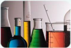 Развернутый анализ воды  Артикул: WA1