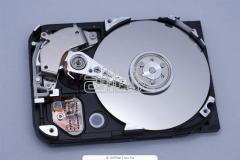 Копированию поврежденных дисков