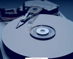 Перезапись поврежденных дисков