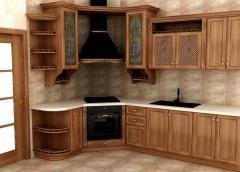 Дизайн студия мебели изготовит мебель под заказ.