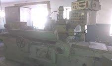 Предоставим информацию по металлообрабатывающим станкам : пресса , фрезерные, токарные, сверлильные, координатно-расточные и др.