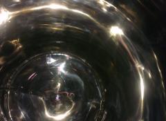 Пассивация нержавеющих материалов, трубопроводов, клапанов