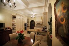Услуги дизайна квартиры Херсон Украина