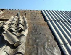 Профессионально построим крышу, перекрытие крыш, ремонт, мансарды