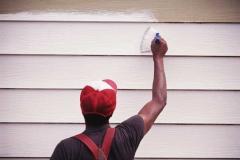 Проф. строители, маляры выполнят работы по покраске любых поверхностей
