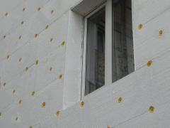 Утепление квартир, фасадов домов, штукатурка, шпаклевка, ремонты качество гарантируем