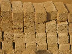 Кладка крымского камня в Херсоне по выгодным ценам.