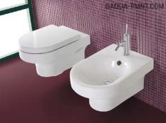 Установка ванн, унитазов, биде в Херсоне. Качественно и быстро!