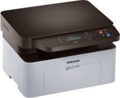 Срочный ремонт мфу и принтеров производства