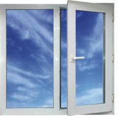 Окна Winbau купить в Херсоне, расчет стоимости.