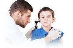 Комплексная диагностика слуха (тональная пороговая и надпороговая аудиометрия, речевая аудиометрия)