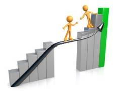 Кадровое сопровождение вашего бизнеса