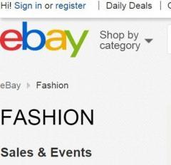 Оплата и доставка товаров с eBay и других онлайн магазинов США и ЕС