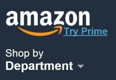 Доставка товаров и покупок с американского и европейского AMAZON и прочих интернет магазинов