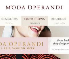 Дизайнерские платья, сумки, аксессуары и бижутерия с топовых показов моды. Доставка из США