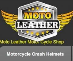 Шлемы,куртки,перчатки и ботинки для байкеров. Доставка из США