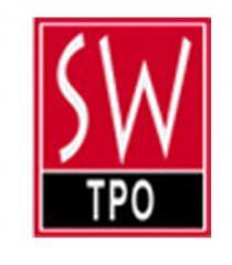 Мембрана TPO Sure-Weld
