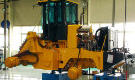 Service construction tekhniki.sobstvennaya