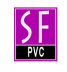 Мембрана PVC Sure-Flex. Предназначена PVC