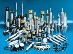 Металлоизделия по чертежам заказчика с помощью лазера, механической обработки и резки на гидроабразивных станках и ленточной пилой