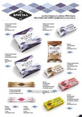 Изготовление сахара прессованного в