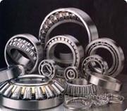 Replacement of bearings Kiev
