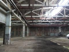 Аренда помещений (Renting production space)