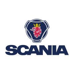 Перевозка нефтепродуктов автомобилями SCANIA АЕ