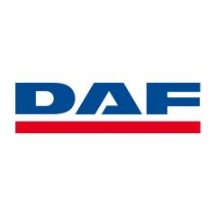 Перевозка нефтепродуктов автомобилями DAF 95 XF 430 АЕ 46-55 ЕА SCHWARZMUTLLER АЕ 20-70 ХТ