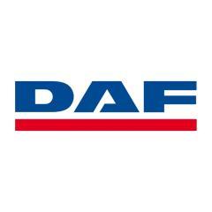 Перевозка нефтепродуктов автомобилями DAF 95 XF 430 АЕ 56-63 ВС ZREMB N38 АЕ 34-97 ХР