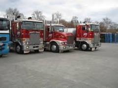 Услуги транспортные грузоперевозки 20 тонная машина  реф 90кубов