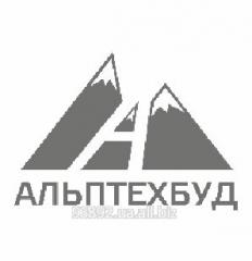 Промьішленньій альпинизм