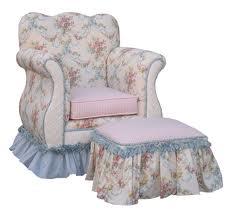 Стирка чехлов на мягкую мебель