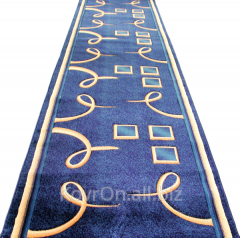 Стирка дорожек ковровых
