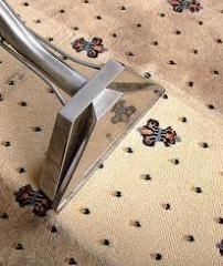 Стирка ковровых изделий
