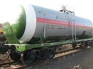 Major repair of cars tanks, model 15-1407, 903-P